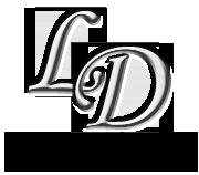 LosDecoradores.com  ...su sueño hecho realidad.